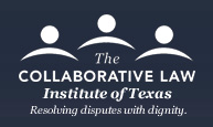 Collaborative-Law-Institute---Texas.png