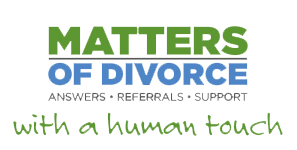 Matters-of-Divorce.png