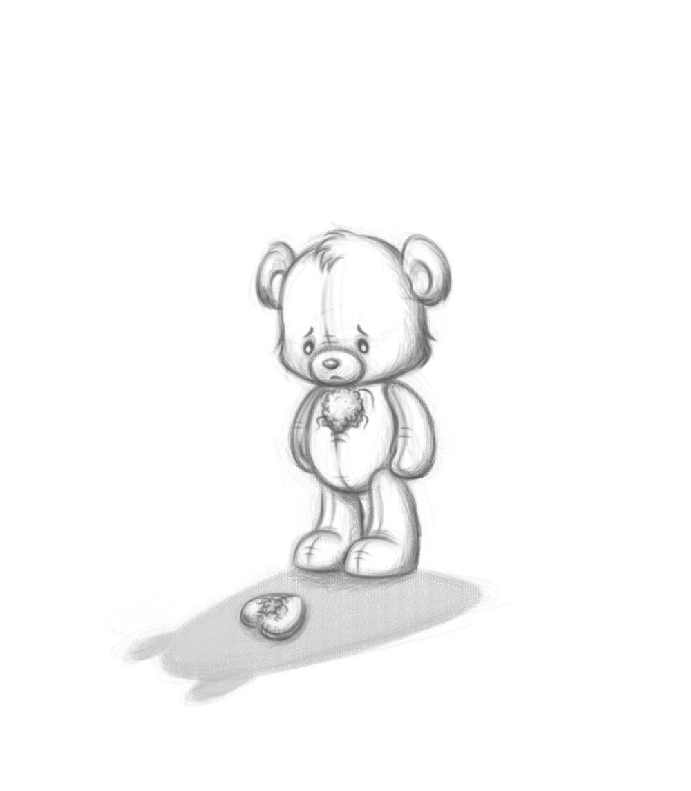 Bear_2.jpg