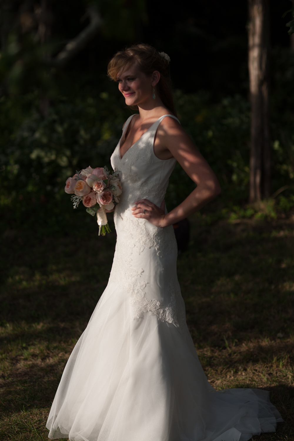 weddingje-23.jpg