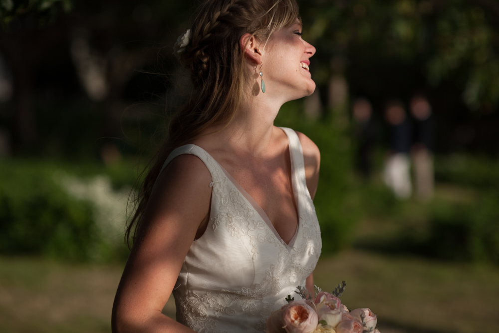 weddingje-24.jpg