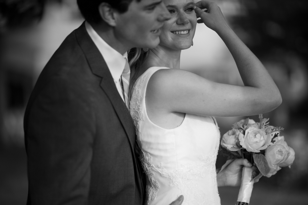 weddingje-25.jpg