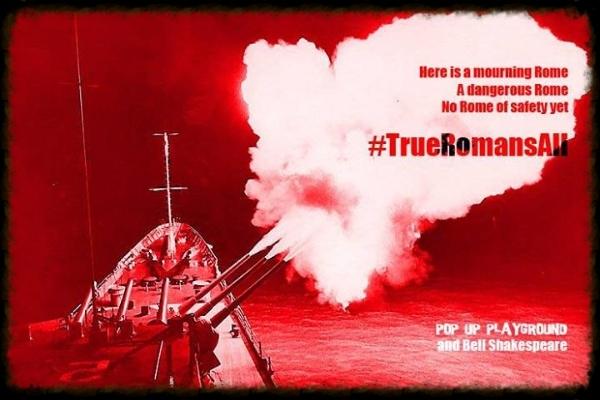 TrueRomansAll.jpg