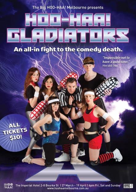 HooHaaGladiators.jpg