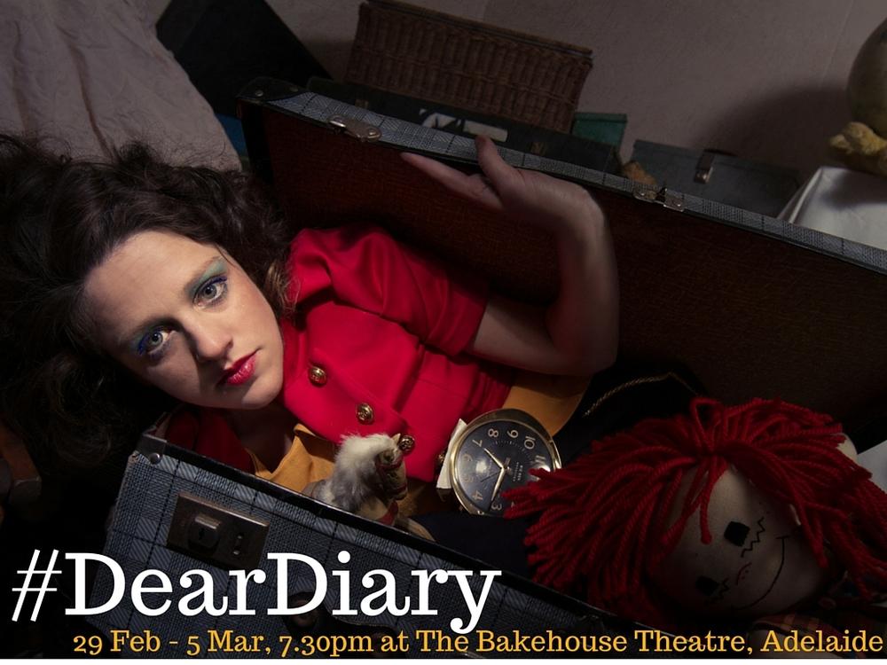 #DearDiary.jpg