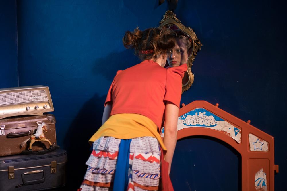 0705 - #DearDiary Rehearsal Stills-21-Web.jpg