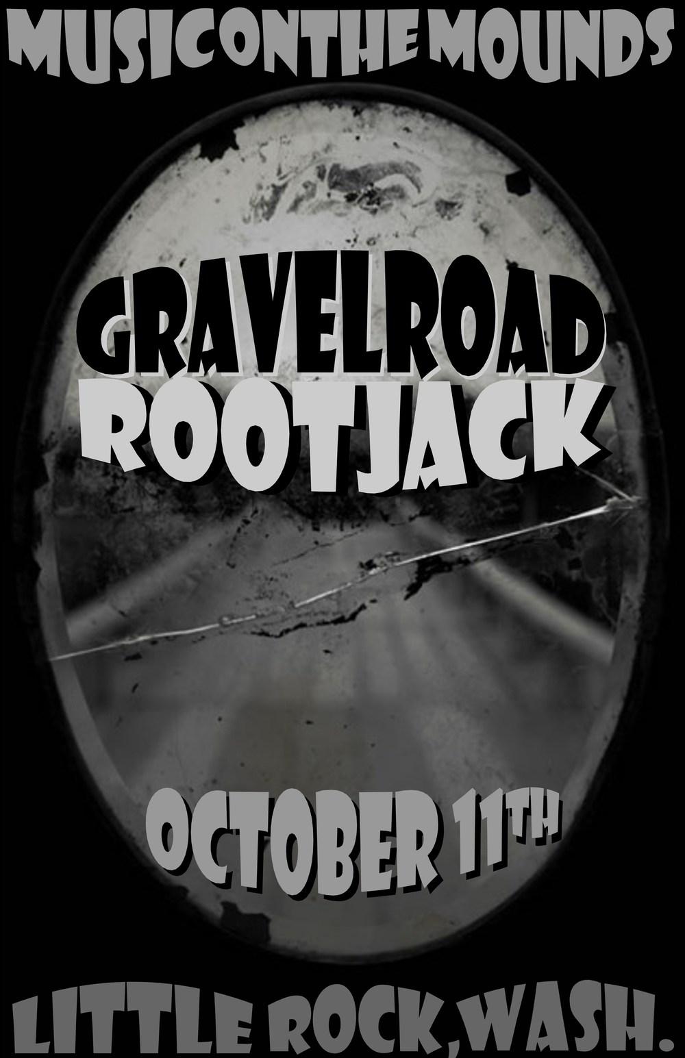 gravel_road_C1014.jpg