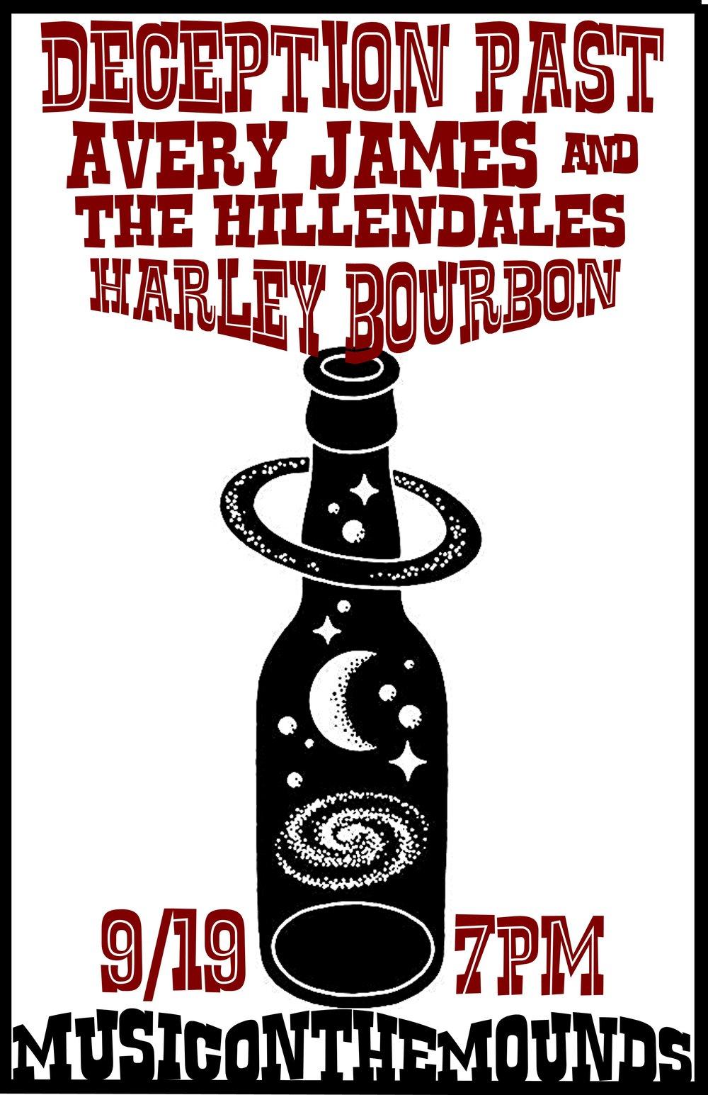 harley_bourbon_C0915.jpg
