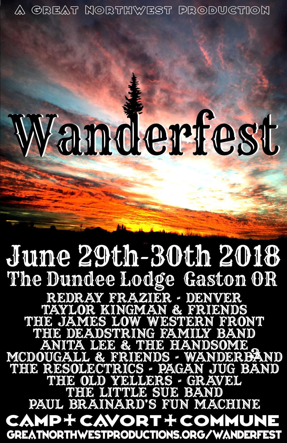 wanderfest_2018.jpg