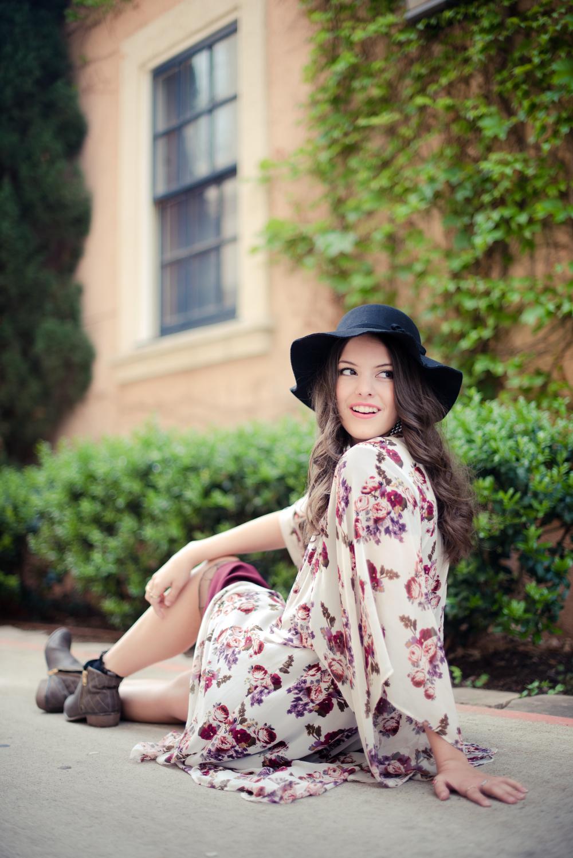 RachelBrewer_jessicasheppard.com-54.jpg
