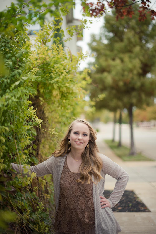 HannahGooden_jessicasheppard.com-100.jpg