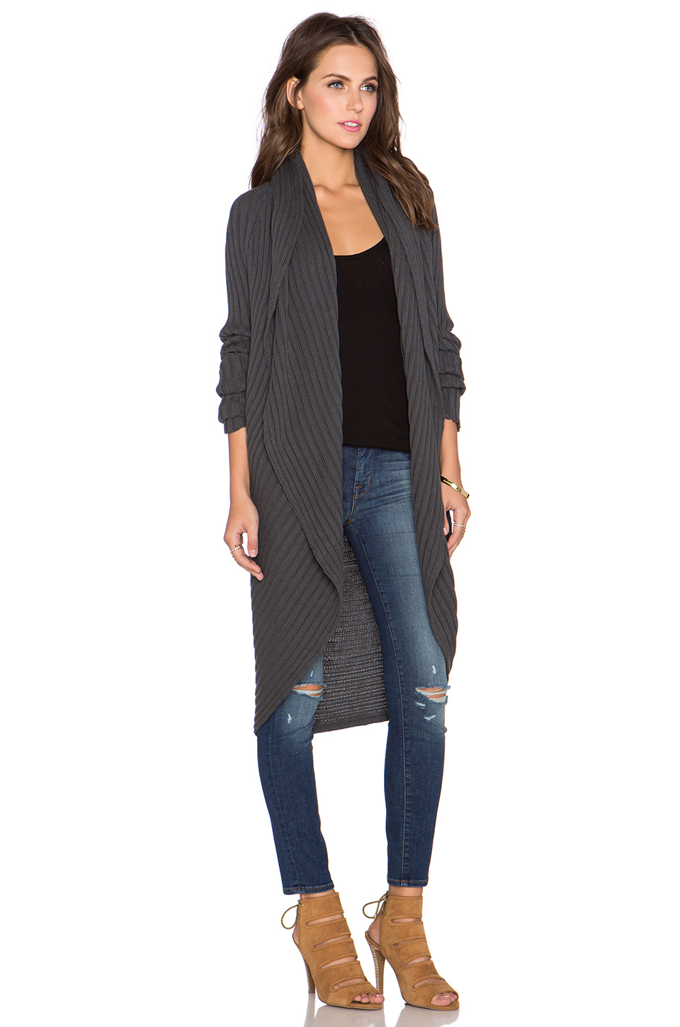 la-made-charcoal-elle-cardigan-gray-product-2-994873479-normal.jpg