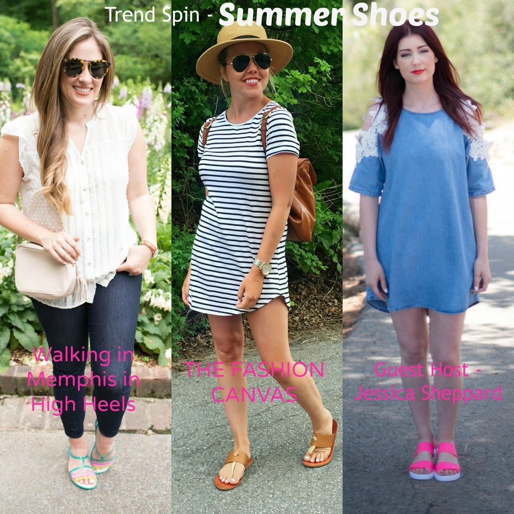 Trend-Spin-Header-Summer-Shoes.jpg