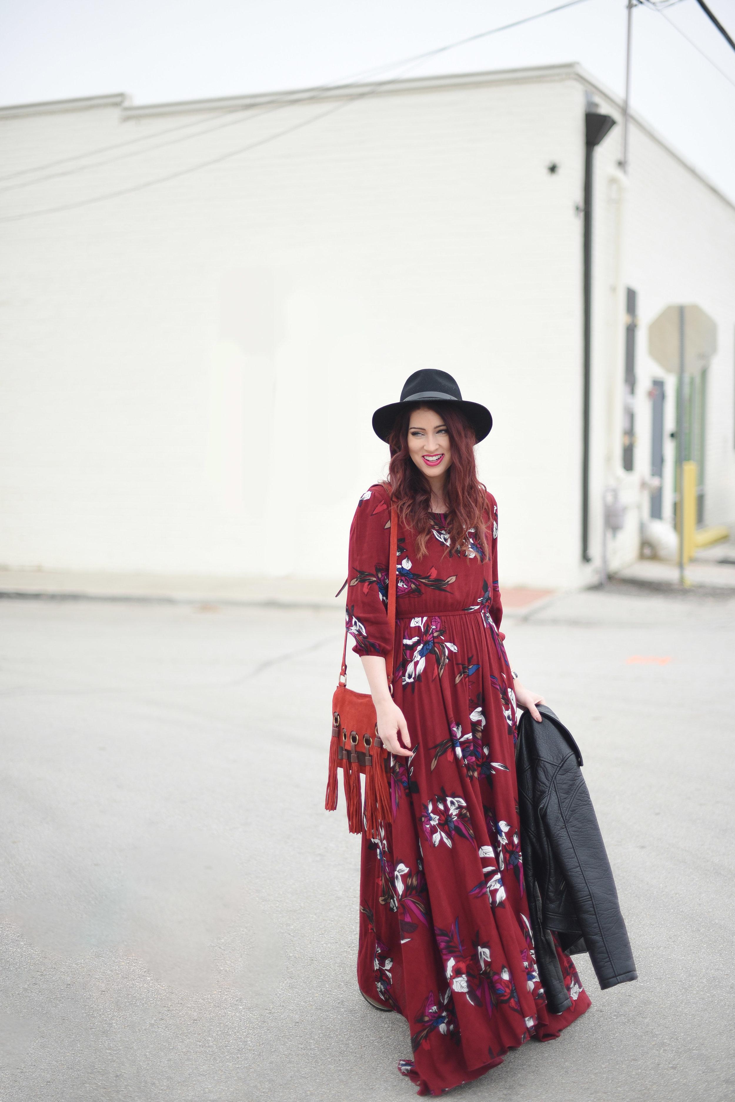a165b440d843c7 Trend Spin Linkup: Prints + Patterns — Jessica Sheppard