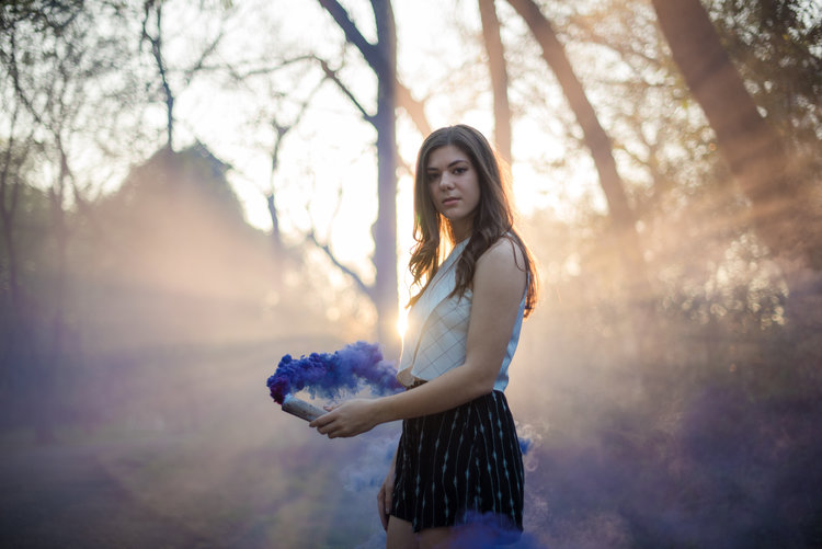 10 Tips For Smoke Bomb Photography — Jessica Sheppard