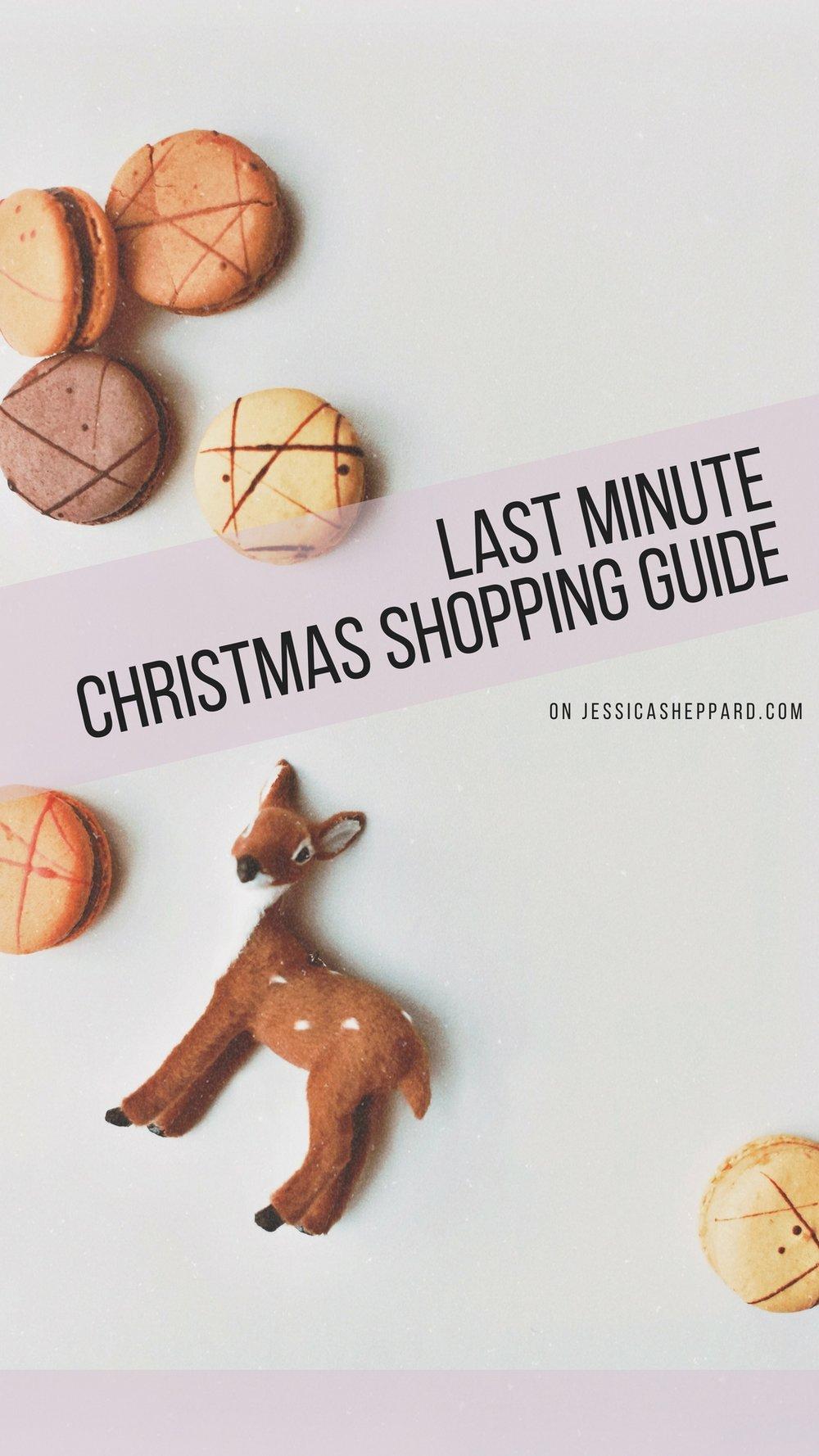 Last-Minute-Christmas-Shopping_jessicasheppard.com.jpg