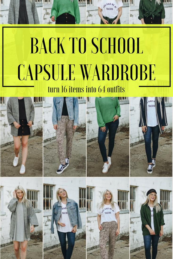 BACK TO SCHOOL CAPSULE WARDROBE.jpg