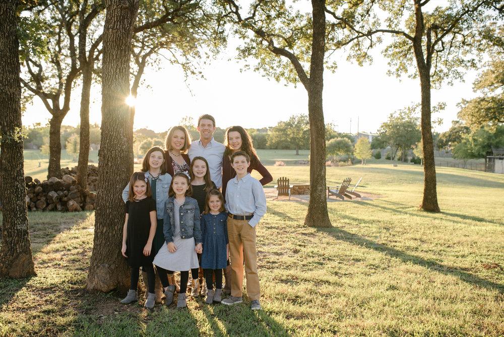Willbanks Family-Dallas-Fort-Worth-Texas-Photographer-Jessica-Sheppard.jpg