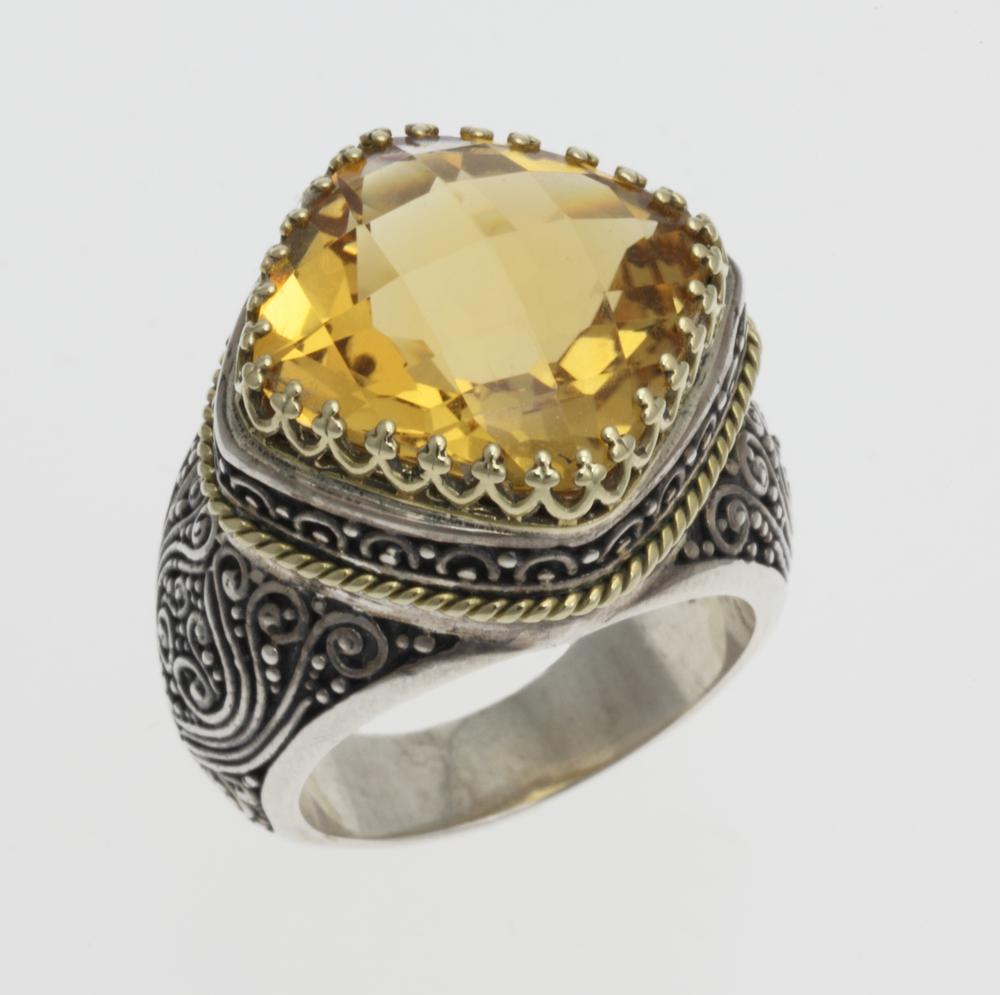 SS18KLgCitrine Ring.jpeg