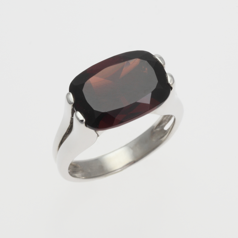 SSCushionCutGarnet Ring.jpeg