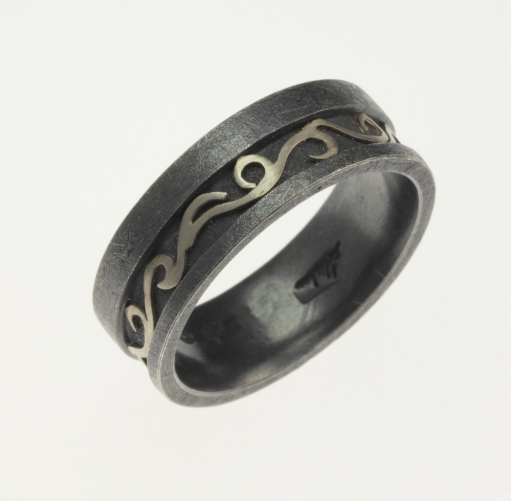 BlackGoldCarved Ring2.jpeg
