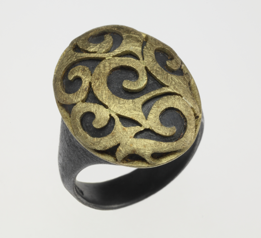 BlackGoldCarved Ring.jpeg