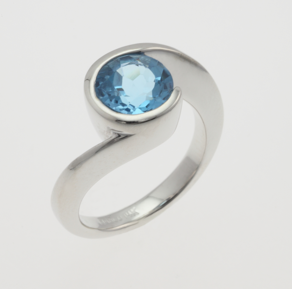 BlueTopaz WGold Ring.jpeg