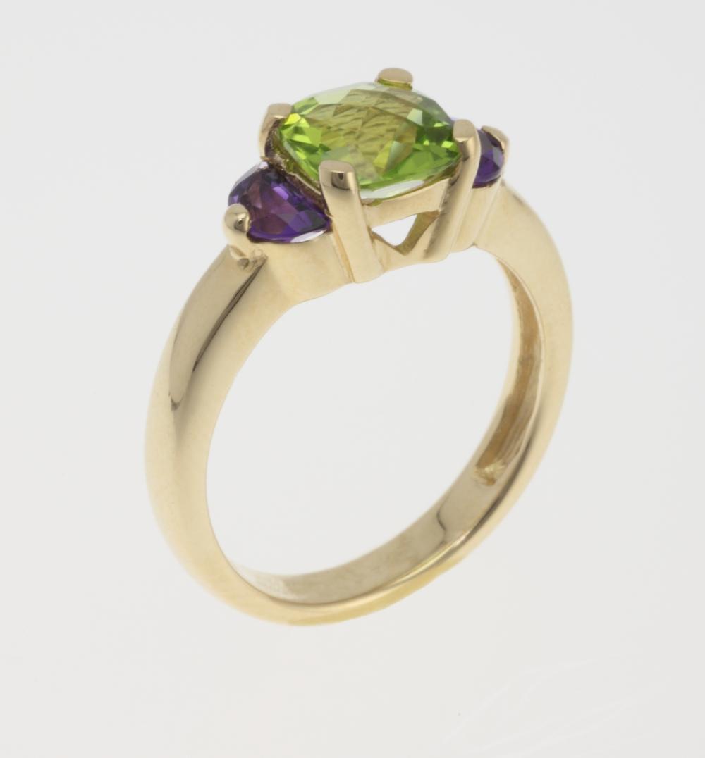 GrnandPurpleYGold Ring.jpeg