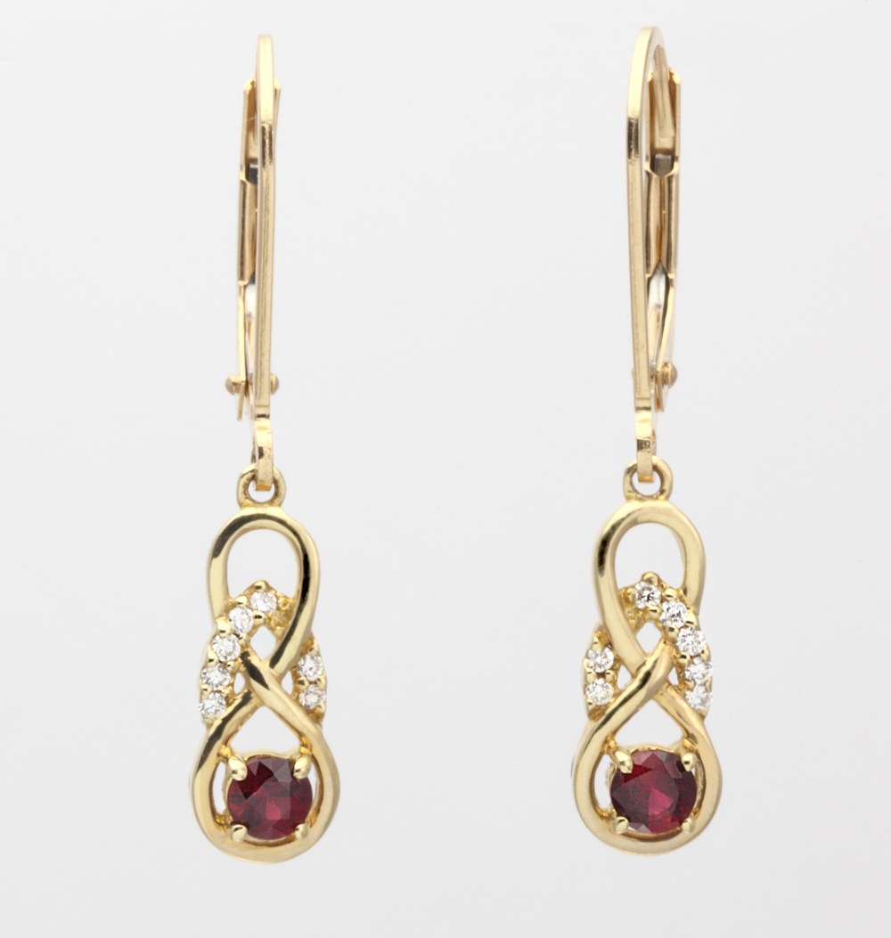 14KYRubyDiaIdahoOpal Earrings.jpg