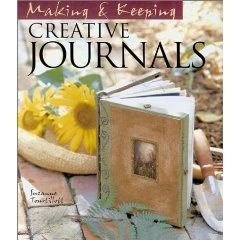 CreativeJournals.jpg