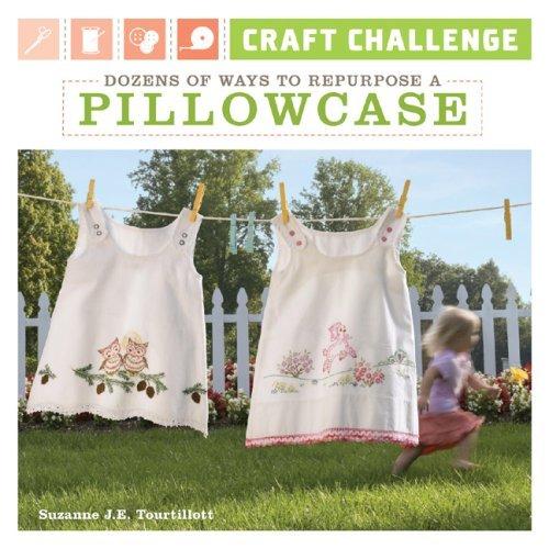 PillowcaseChallenge.jpg