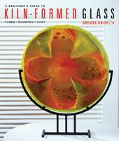 Kiln-FormedGlass.jpg