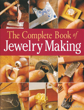BookOfJewelrymaking.jpg