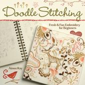 Doodle-Stitching.jpg