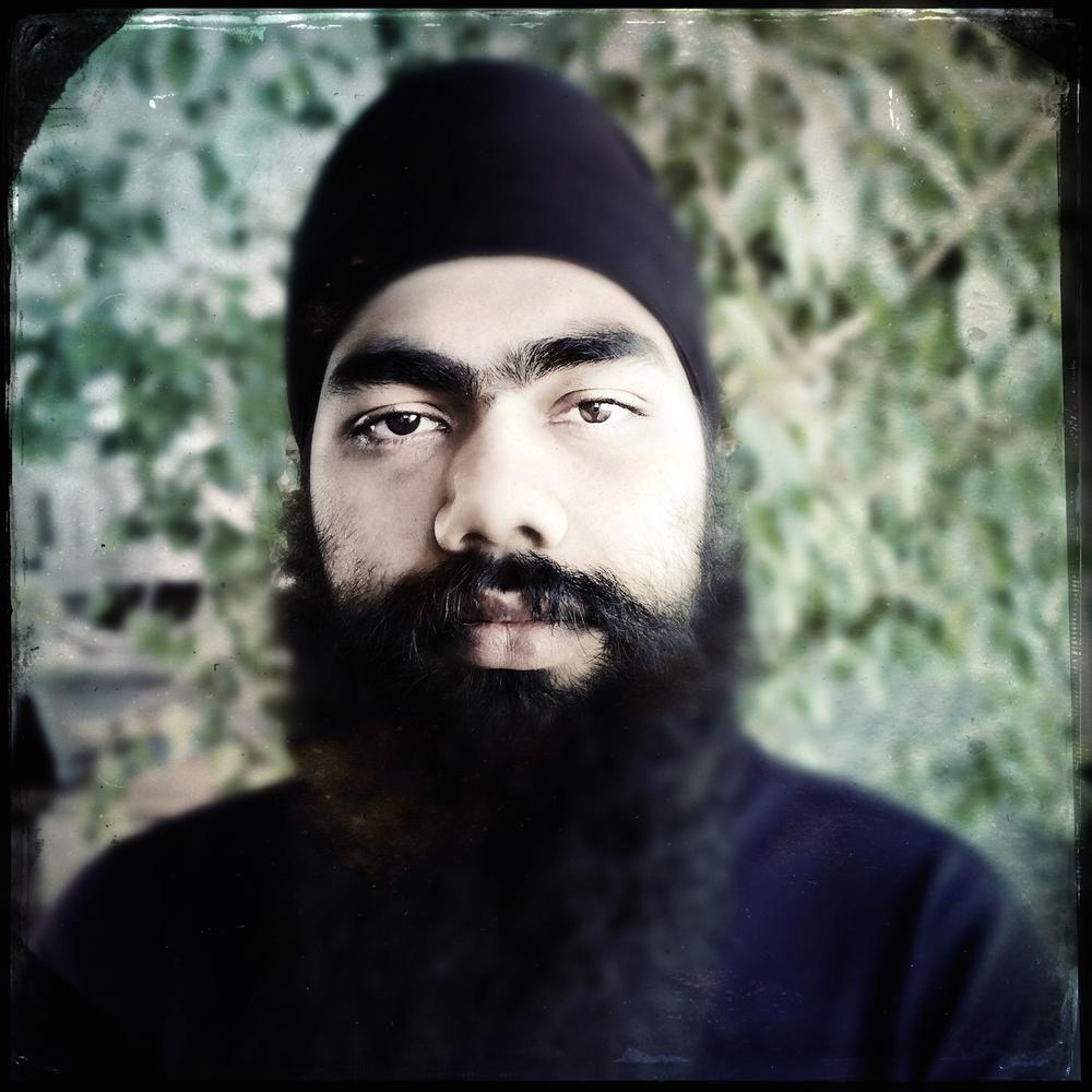 SikhManinAirport.jpg