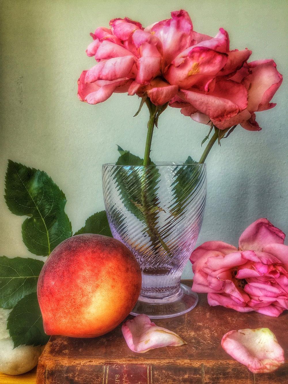 RosePeachStillLife.jpg