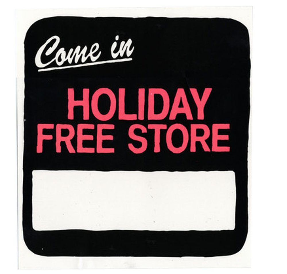 free store poster 2.jpg