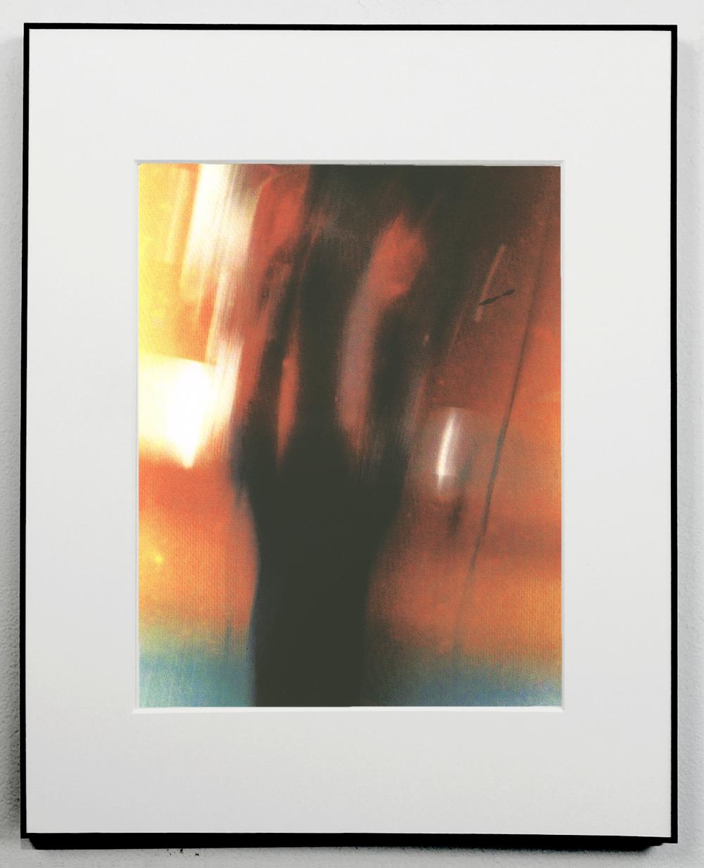 blur_frame_1.jpg