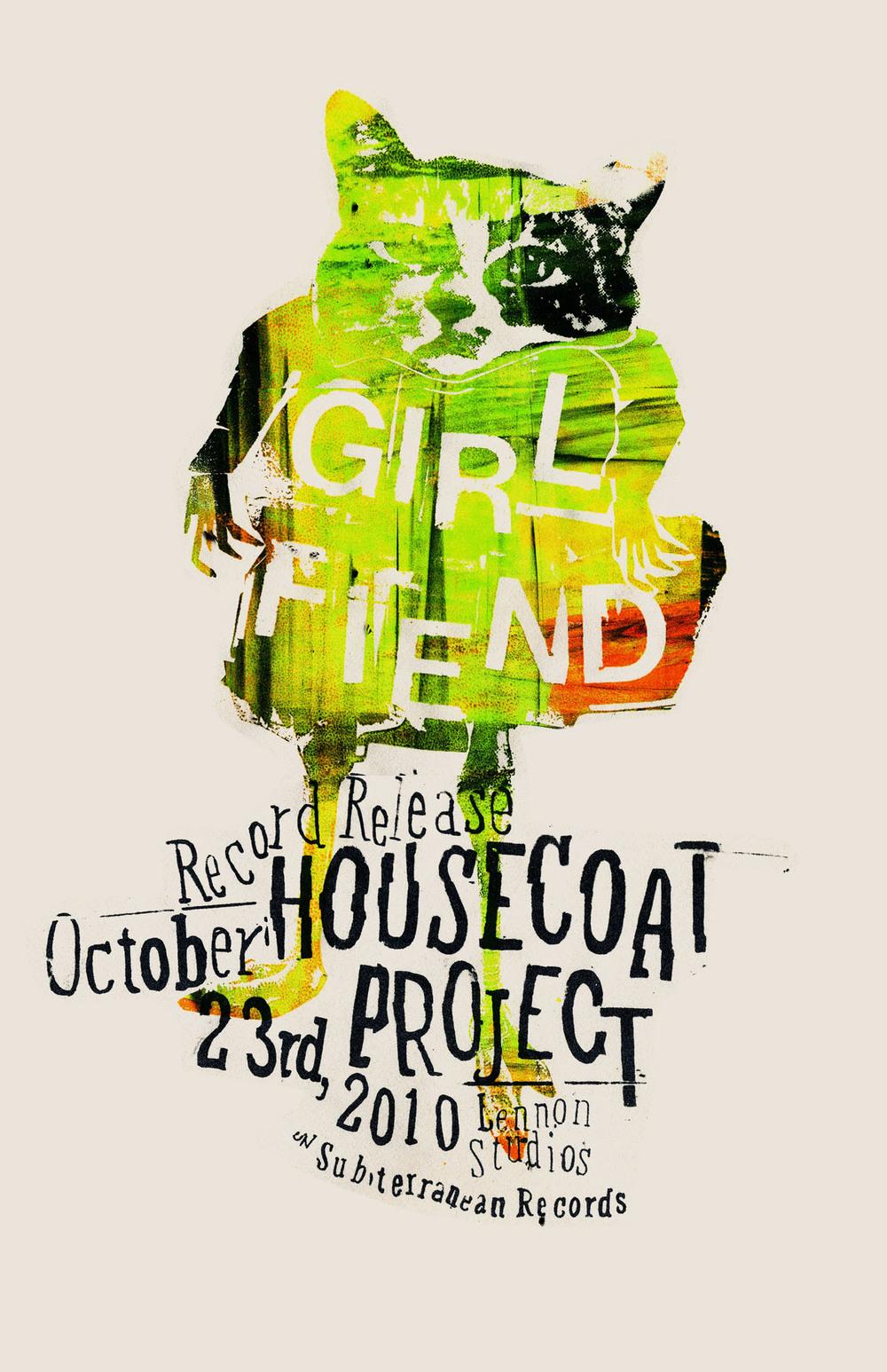 housecoat poster 2 web.jpg