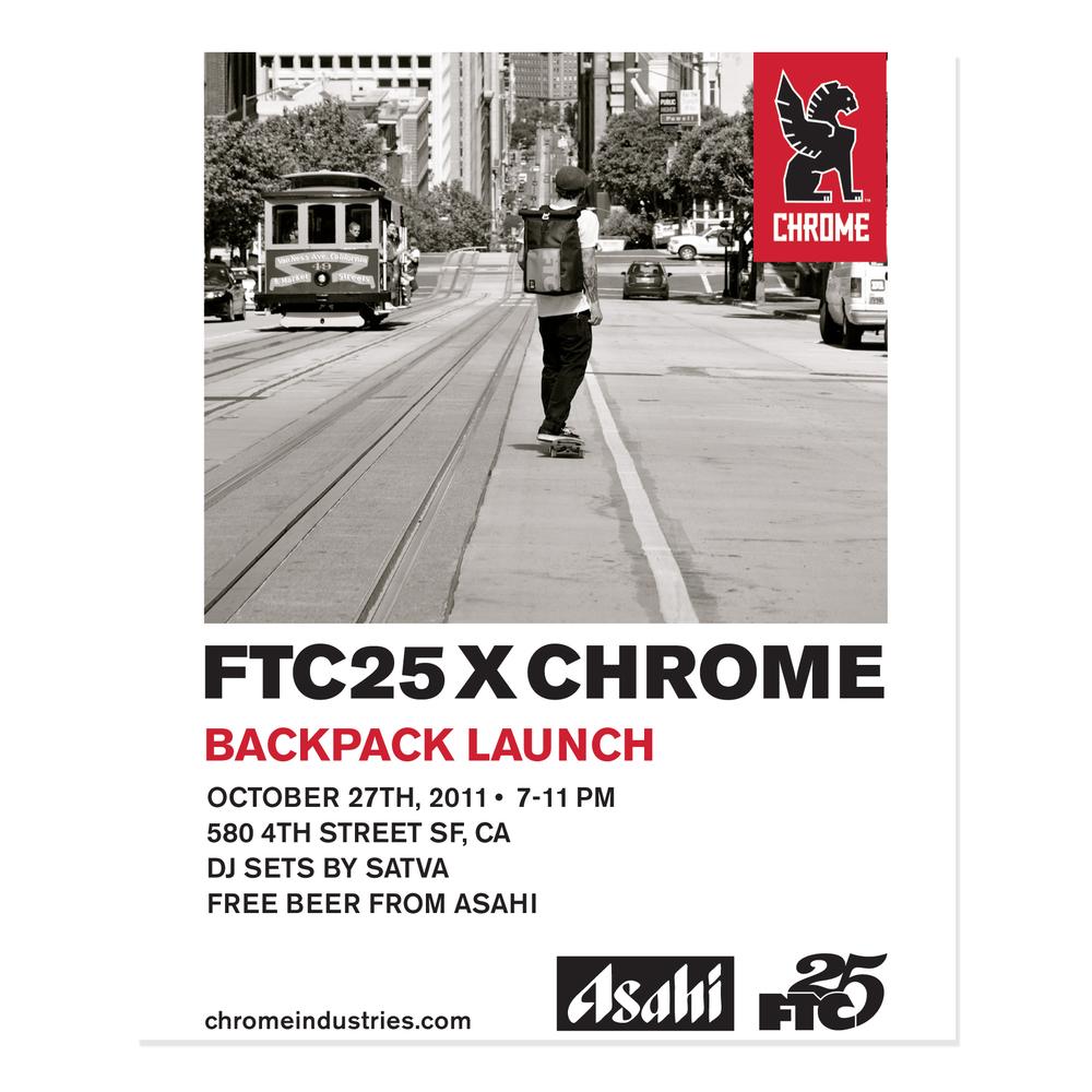 chrome_ftc.jpg