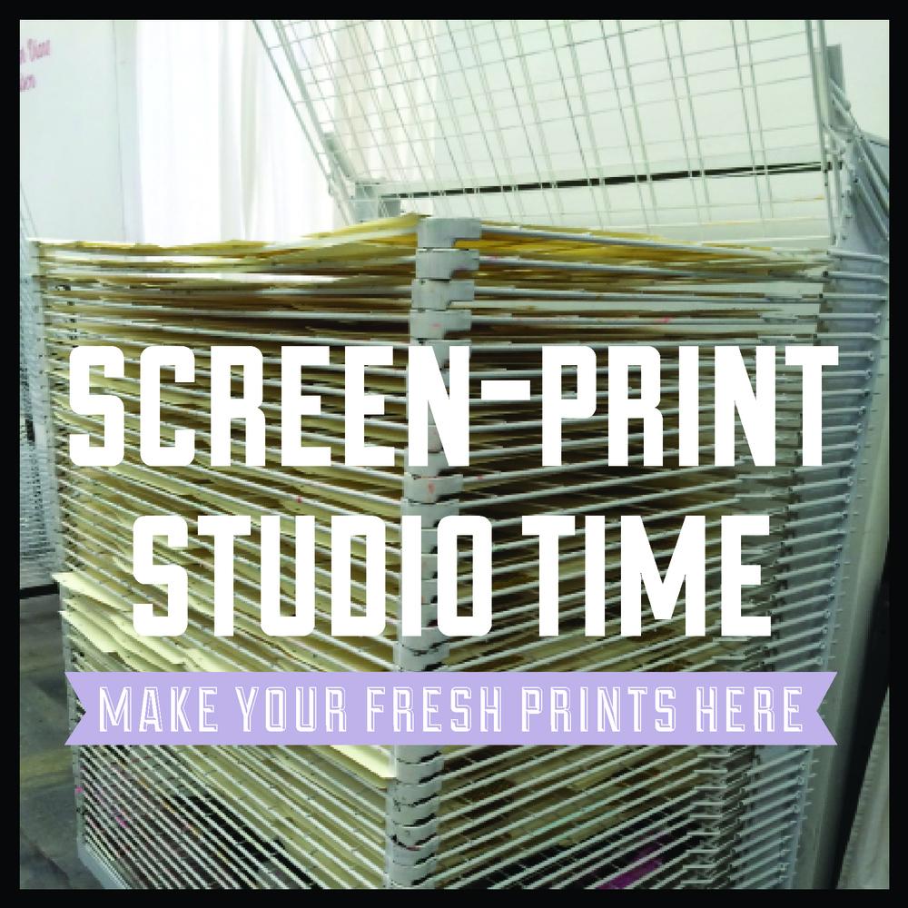 screenprint_studiotime.JPG