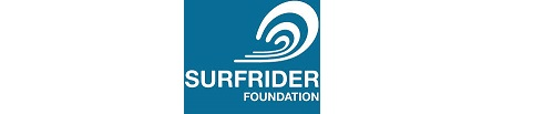 "The Surfrider Foundation has a simple mission, ""to protect and enjoy our oceans, waves and beaches.""  Surfrider Foundation Mission   With more than 250,000 supporters, and 84 chapters around the world, the organization has a global impact.    Making a Donation  can help continue their efforts."