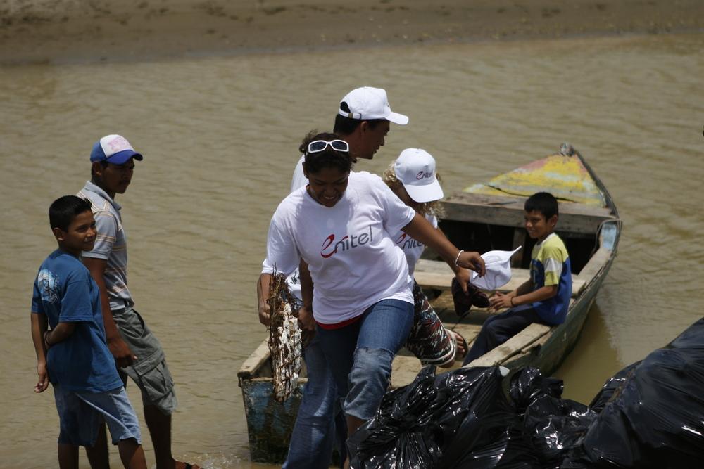 Nicaragua - Paso Pacifico - ICC2008 - 2.JPG