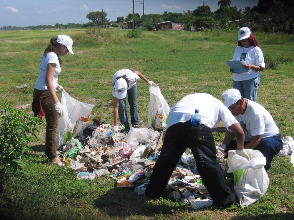 Nicaragua - Paso Pacifico - ICC2009 - 2.JPG