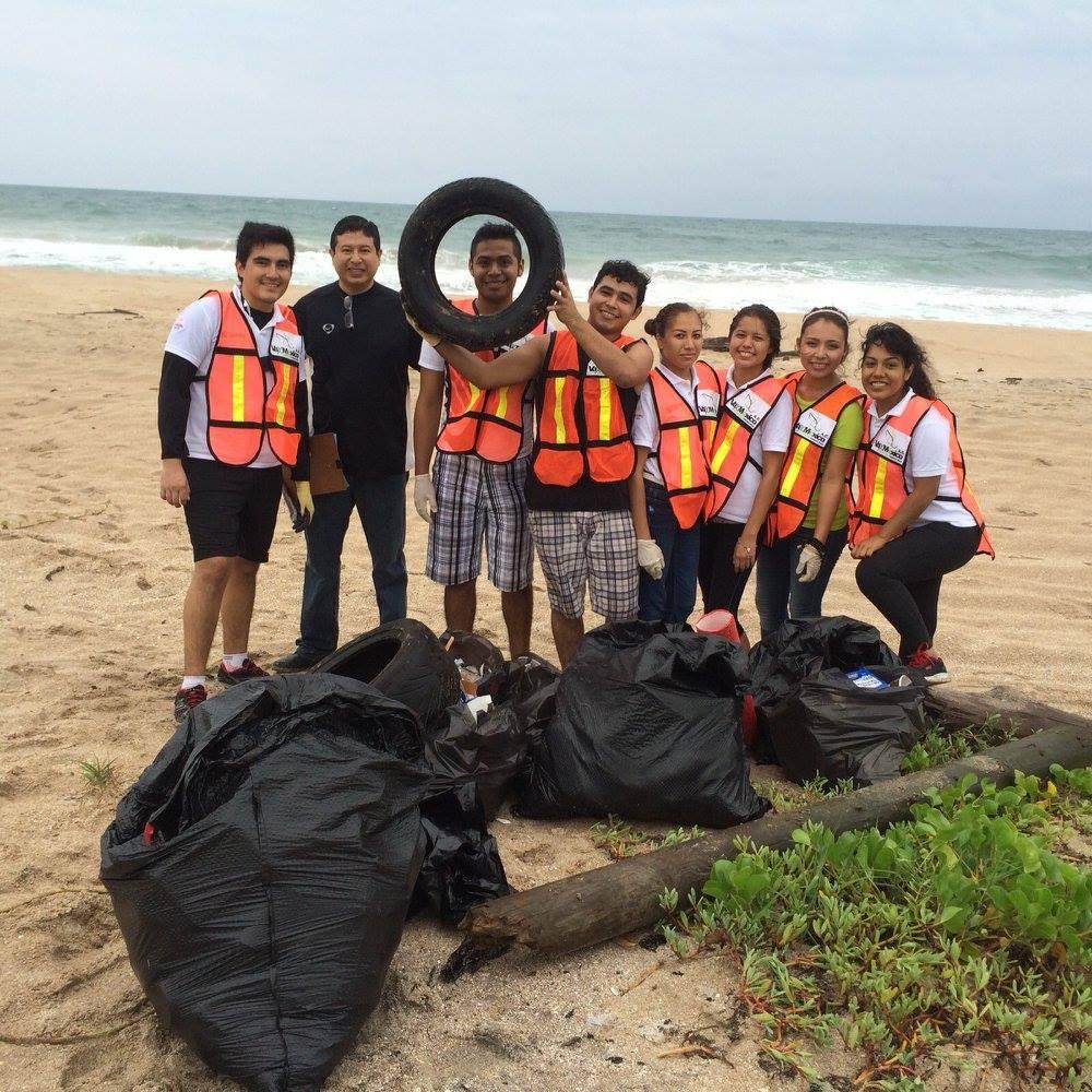 Mexico - Playa Miramar - ICC2015 - 5.JPG