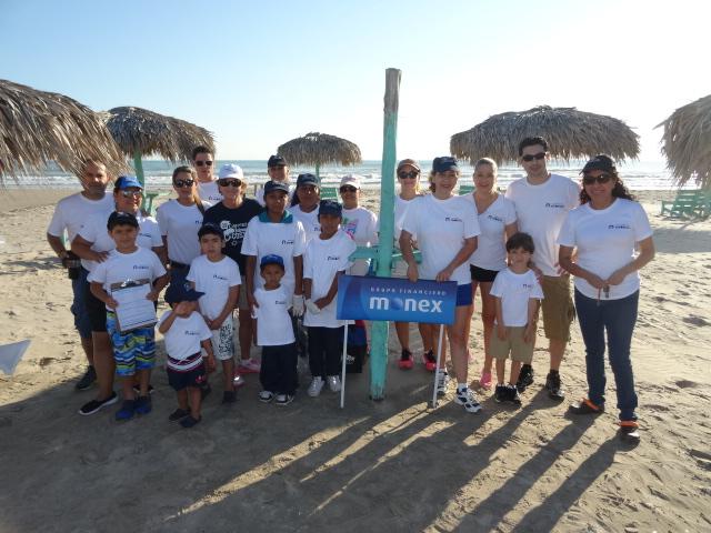 Mexico - Tampico - ICC2015 - 4.JPG