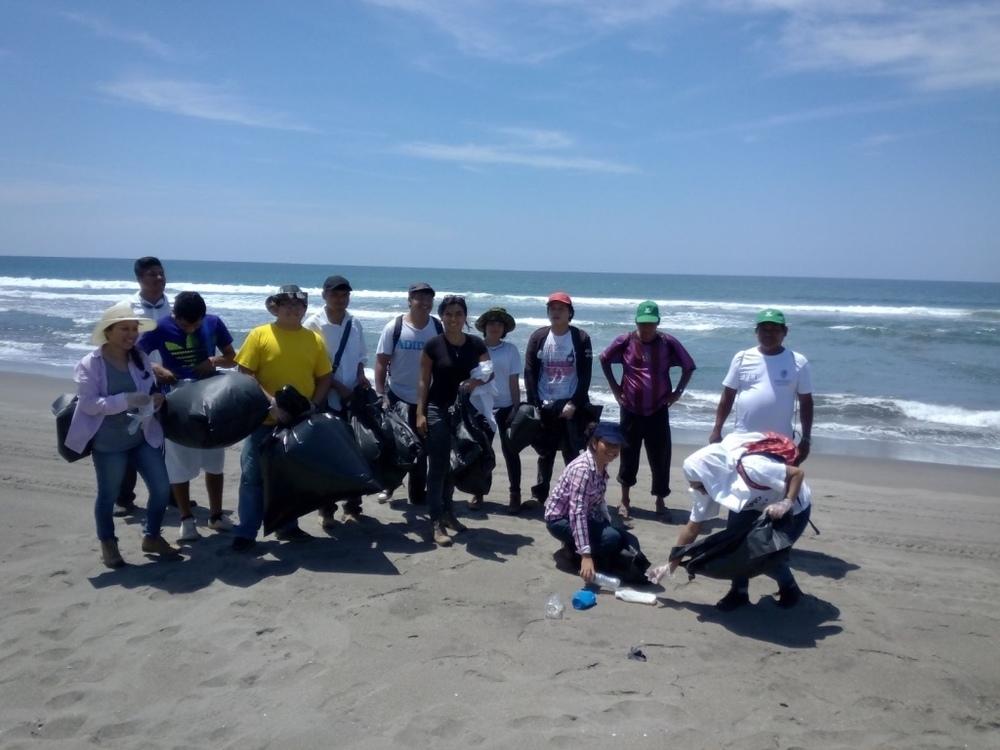 Mexico - Chiapas - ICC2015 - 6.JPG