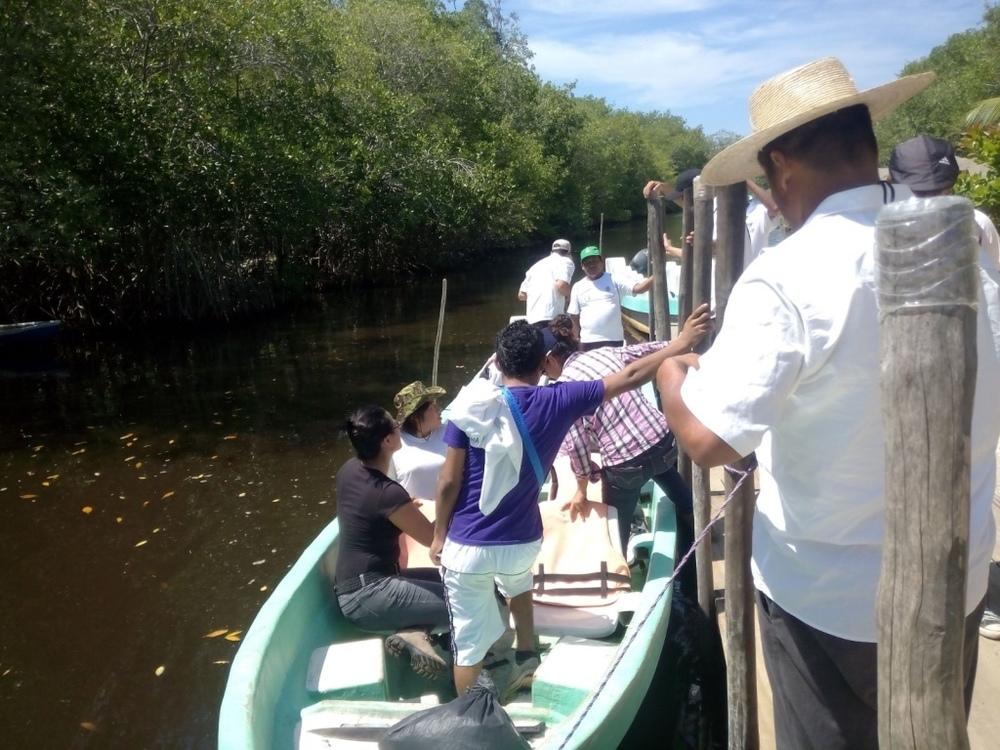 Mexico - Chiapas - ICC2015 - 8.JPG