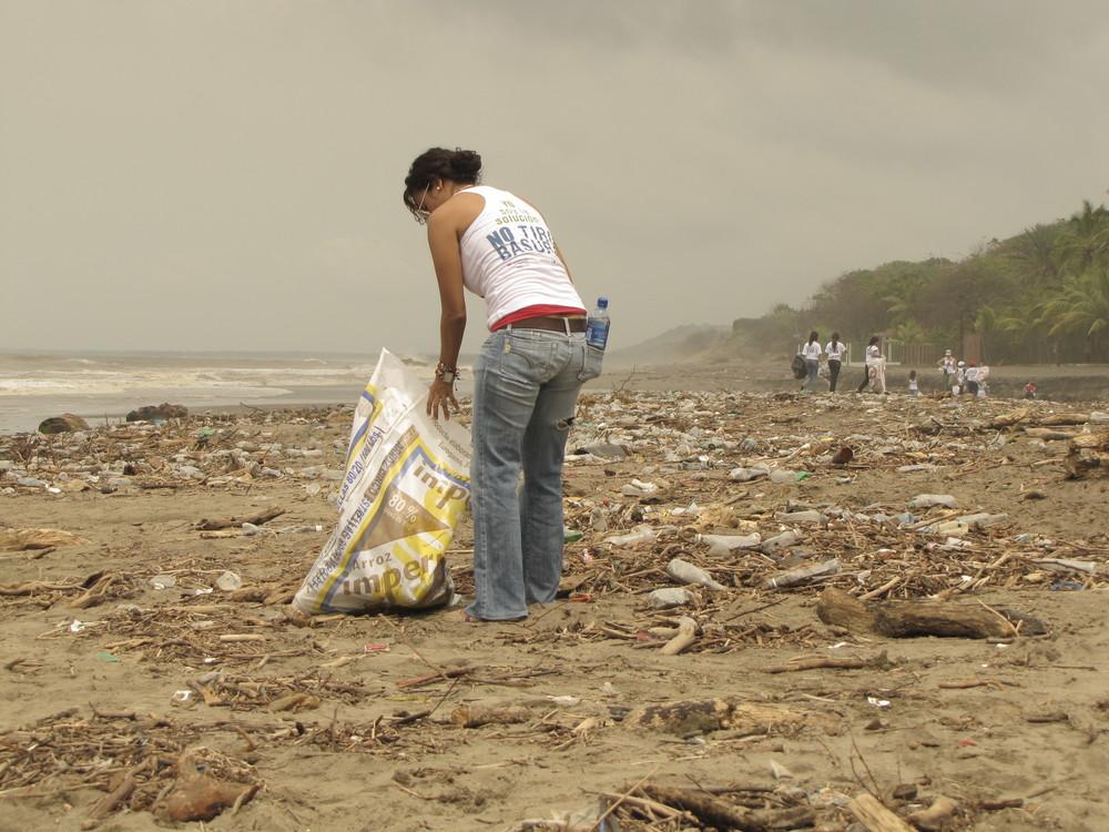 Nicaragua - Paso Pacifico - ICC2010 - 2.JPG