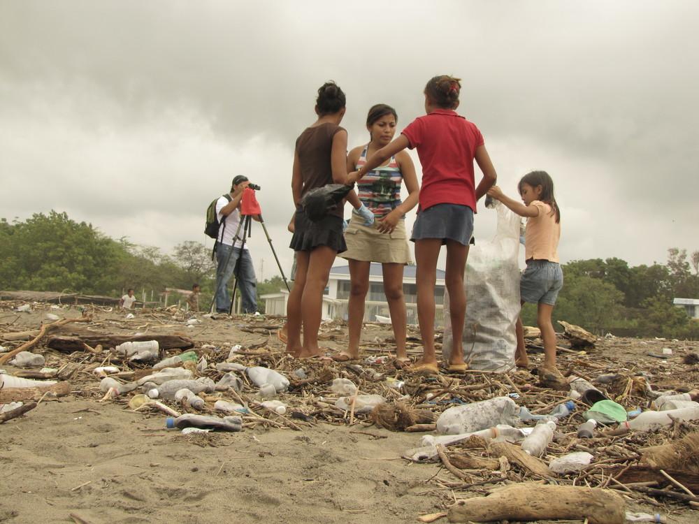 Nicaragua - Paso Pacifico - ICC2010 - 3.JPG